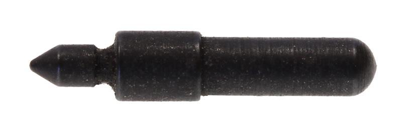 Slide Stop Plunger, .40, .45, .45 LTD, 9mm, Blued, New Factory Original