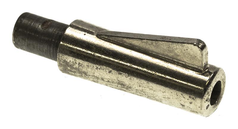 Barrel, .22 LR, 2