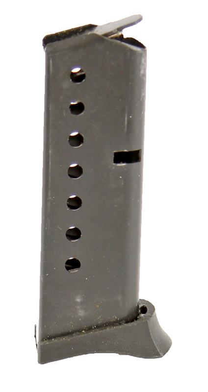 Magazine, .380 ACP, 8 Round, For Model Cal-380