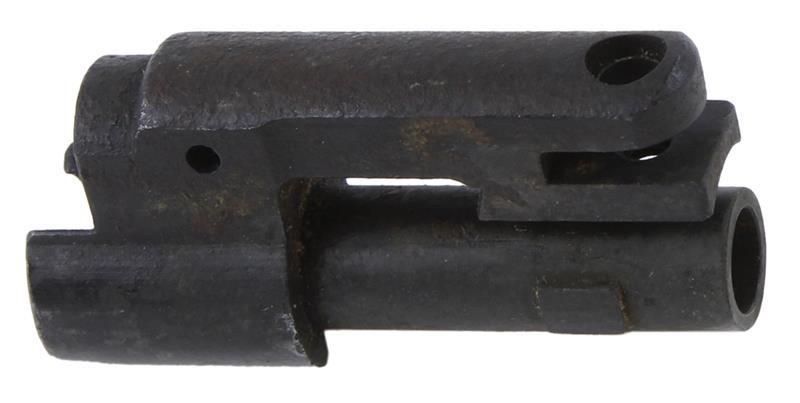 Bolt Sleeve, Used