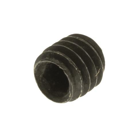 Firing Pin Lug Set Screw