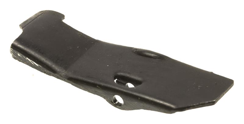 Carrier Latch, Used Factory Original