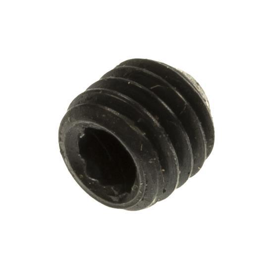 Barrel Set Screw, Used Factory Original