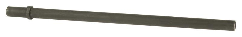 Barrel, .22 Cal. Threaded Muzzle w/Thread Protector