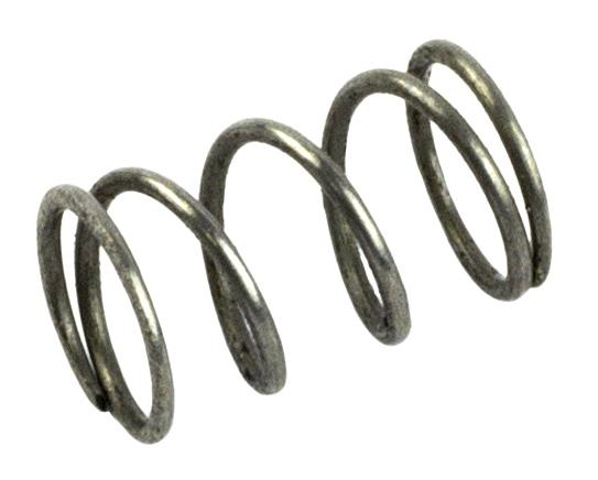 Carrier Stop Lever Spring