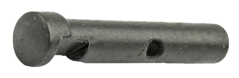 Top Lever Pin, .410 & 28 Ga.