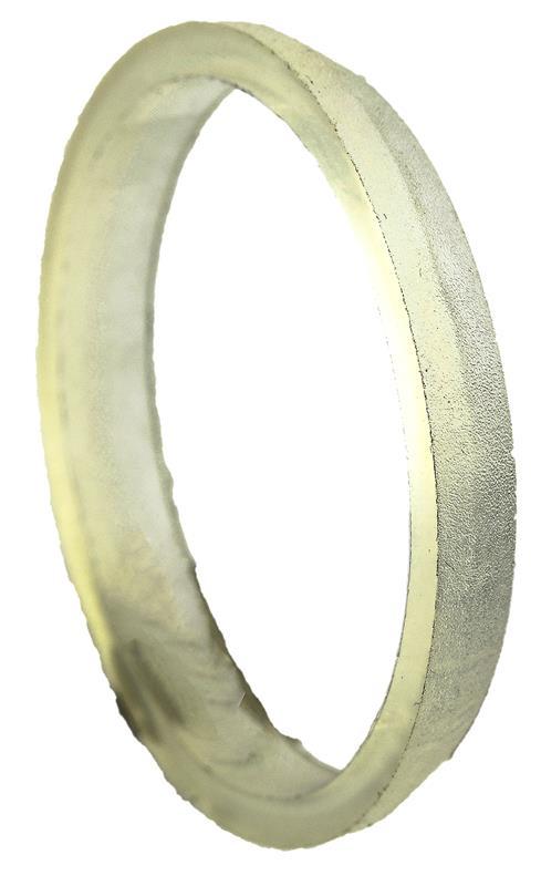 Cartridge Sliding Bar Piston Ring, 20 Ga.