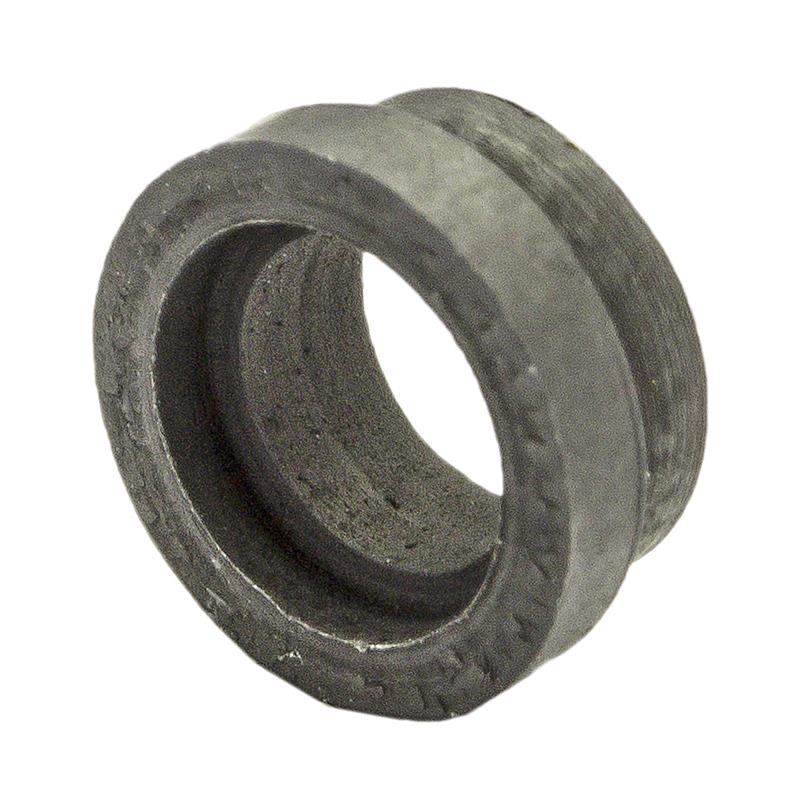 Extractor Rod Collar, Blued