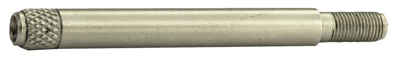 Extractor Rod, Nickel