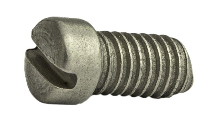 Sideplate Screw, Stainless