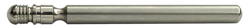 Base Pin, Stainless