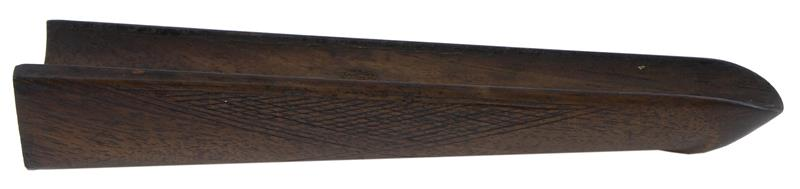 Forend, Checkered