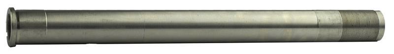 Barrel, .500 S&W Mag, 8-3/8