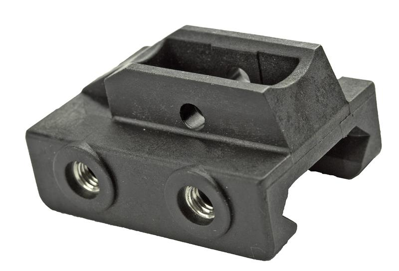 Front Sight Holder