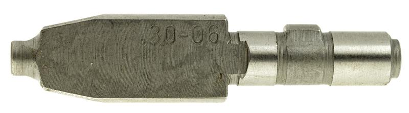 Bolt Locking Piece, .30-06 Cal.