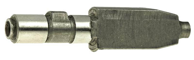 Bolt Locking Piece, 7 x 64mm