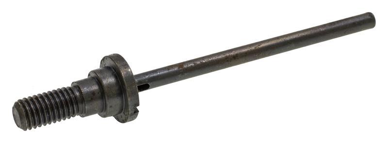 Piston Head Screw