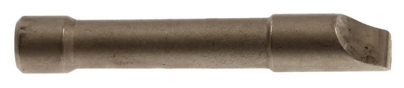 Extractor Pin, Front