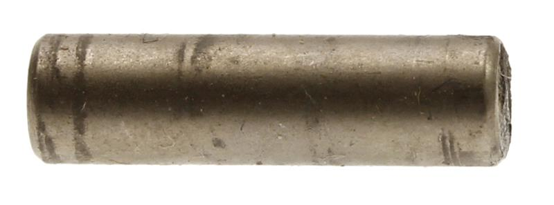 Extractor Pin, Rear
