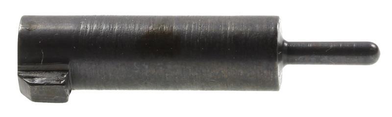 Firing Pin, Original