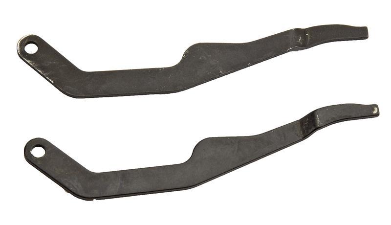 Hammer Arm, 1 Pair Left & Right