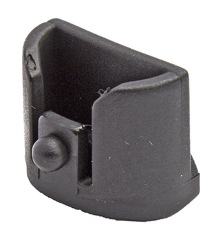 Jentra Glock Plug