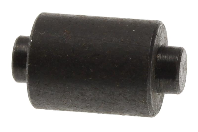 Hammer Stop, Used Factory Original