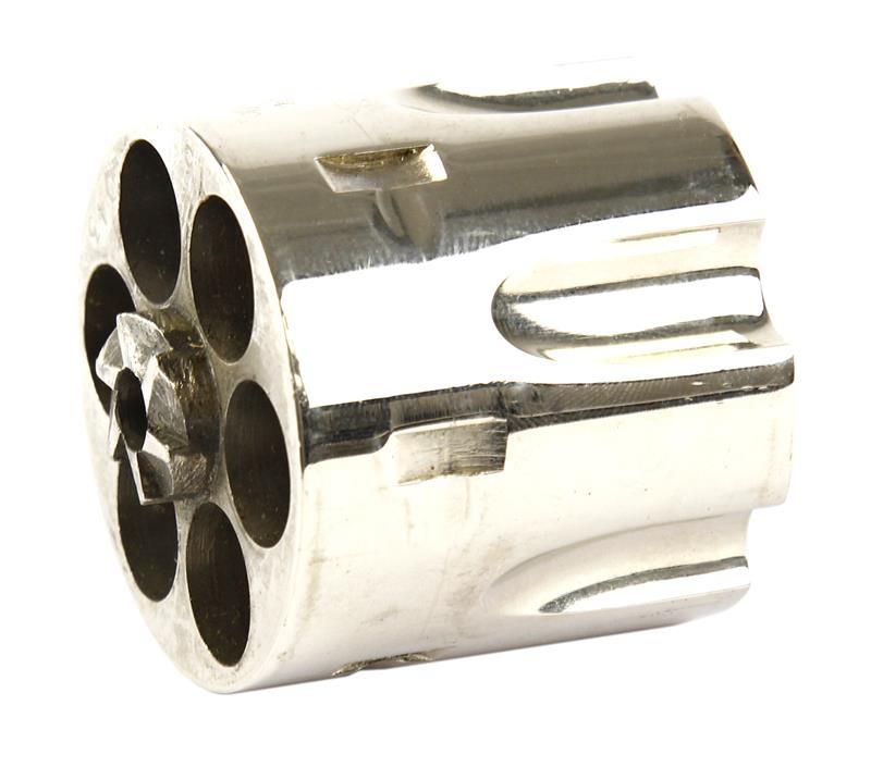 Cylinder, .44-40 Cal., 1.540