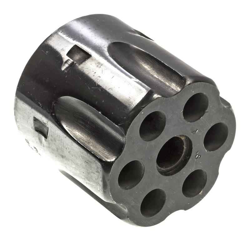 Cylinder, .32-20 Cal., 1.590