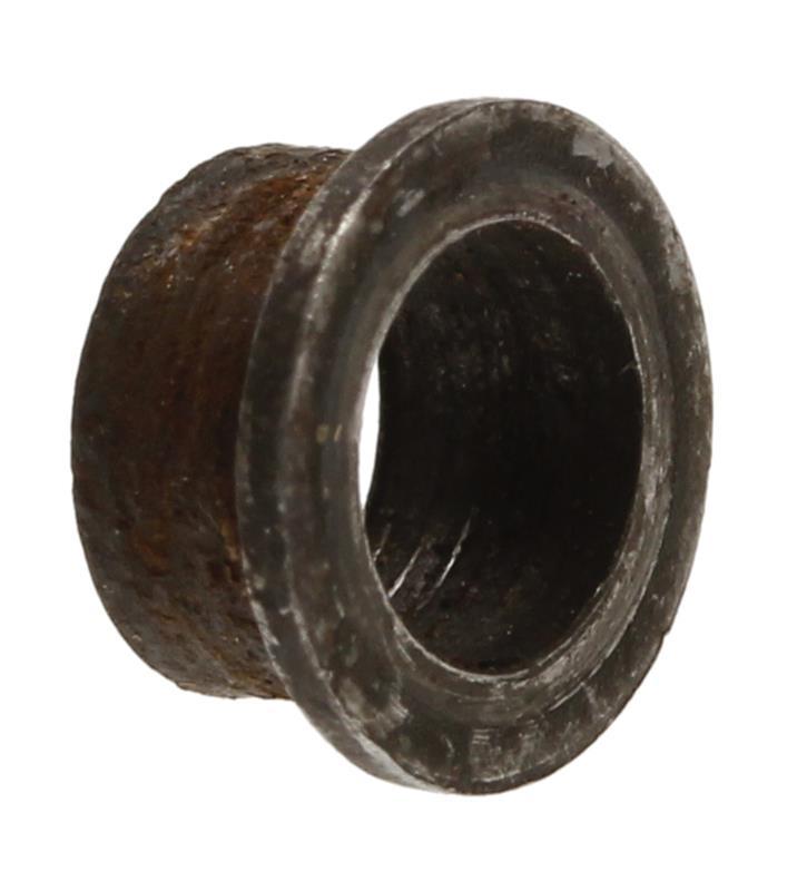 Extractor Rod Collar, Used Factory Original