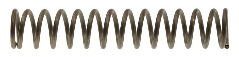 Buffer Retainer Spring, New Factory Original