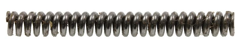 Ejector & Safety Detent Spring, New Factory Original