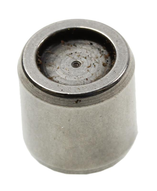 Locking Roller, New Factory Original (8.0mm)