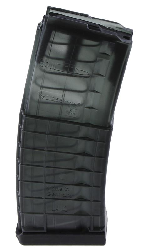 Magazine, 5.56, 30 Round, Polymer, New Factory Original