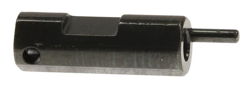 Firing Pin, New Reproduction