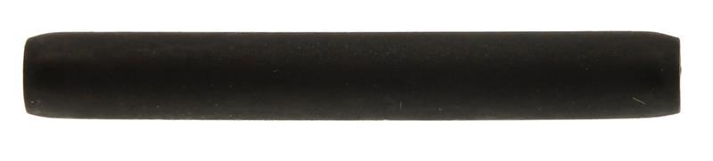 Buffer Retainer Pin, New Factory Original