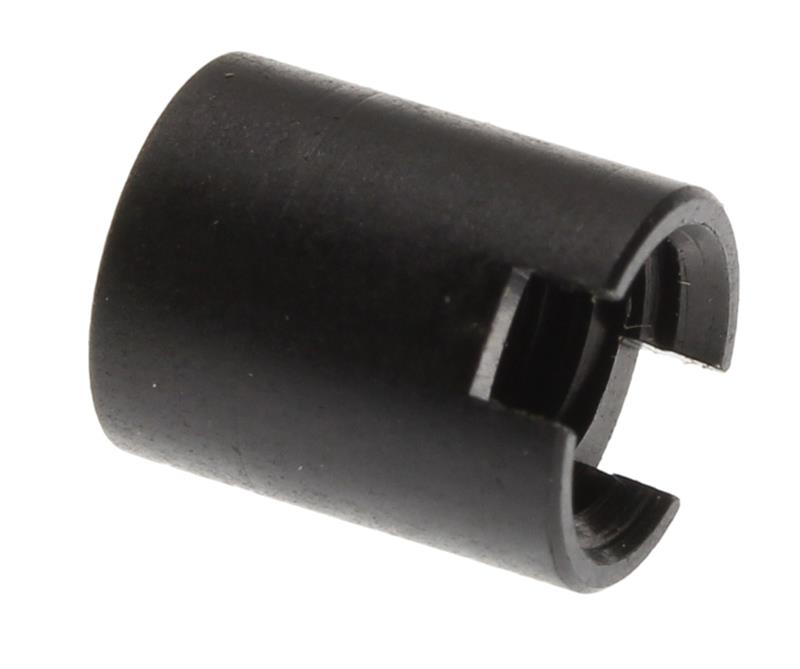 Bullet Button Cage Center Nut, Bushmaster