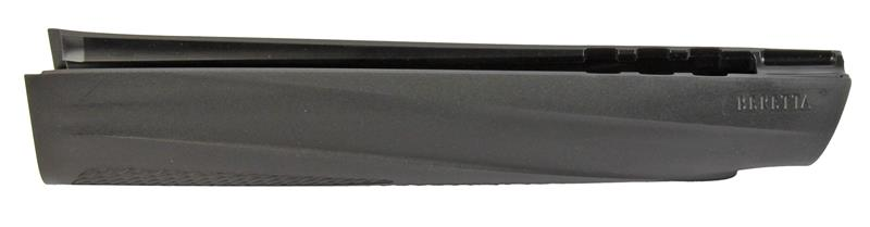 Forend, 12 Ga., Black Synthetic