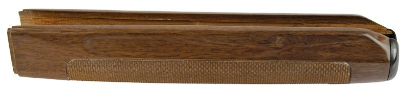 Forend, 20 Ga., Cut Checkered Gloss Finish Walnut w/Cap
