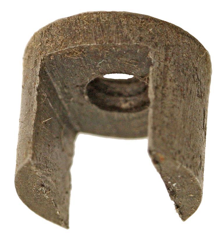 Trigger Stop Plunger Nut