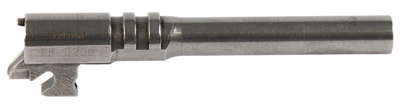 Barrel, 9mm, 4.65