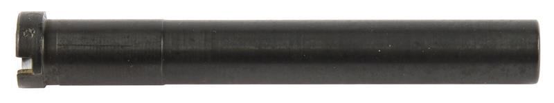 Barrel, .380 ACP, 3.9