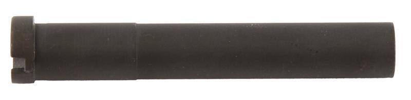Barrel, .380 ACP, 3.4