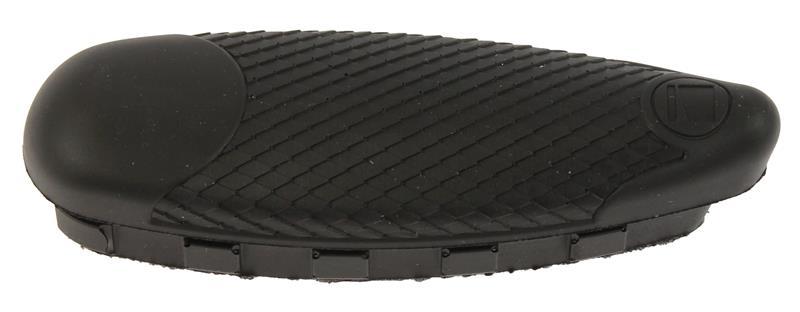 Recoil Pad, Comfort Tech 3, Short, New Factory Original