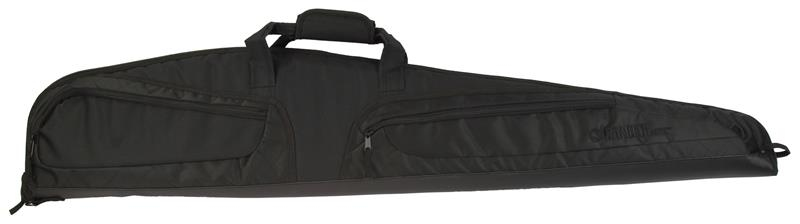 Gander Mountain Gun Case, 48