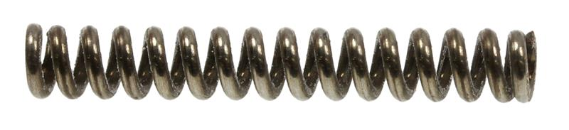 Coil Spring, 1.00