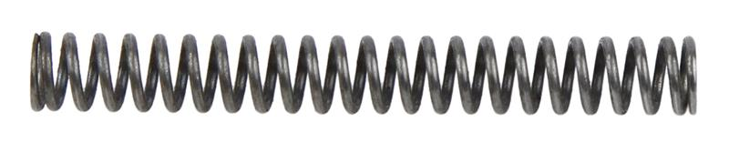 Coil Spring, 1.45
