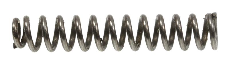 Coil Spring, .80