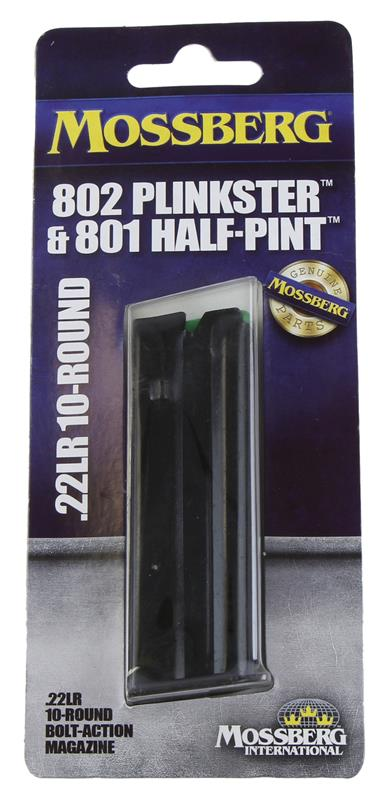 Magazine, .22 LR, 10 Round, New (Factory)