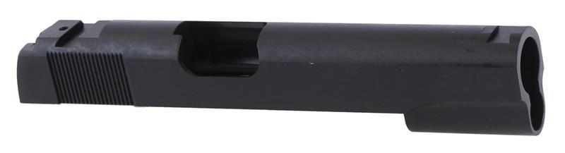 Slide, .45 ACP, Series 80, Blued, Bomar Rear Sight, New